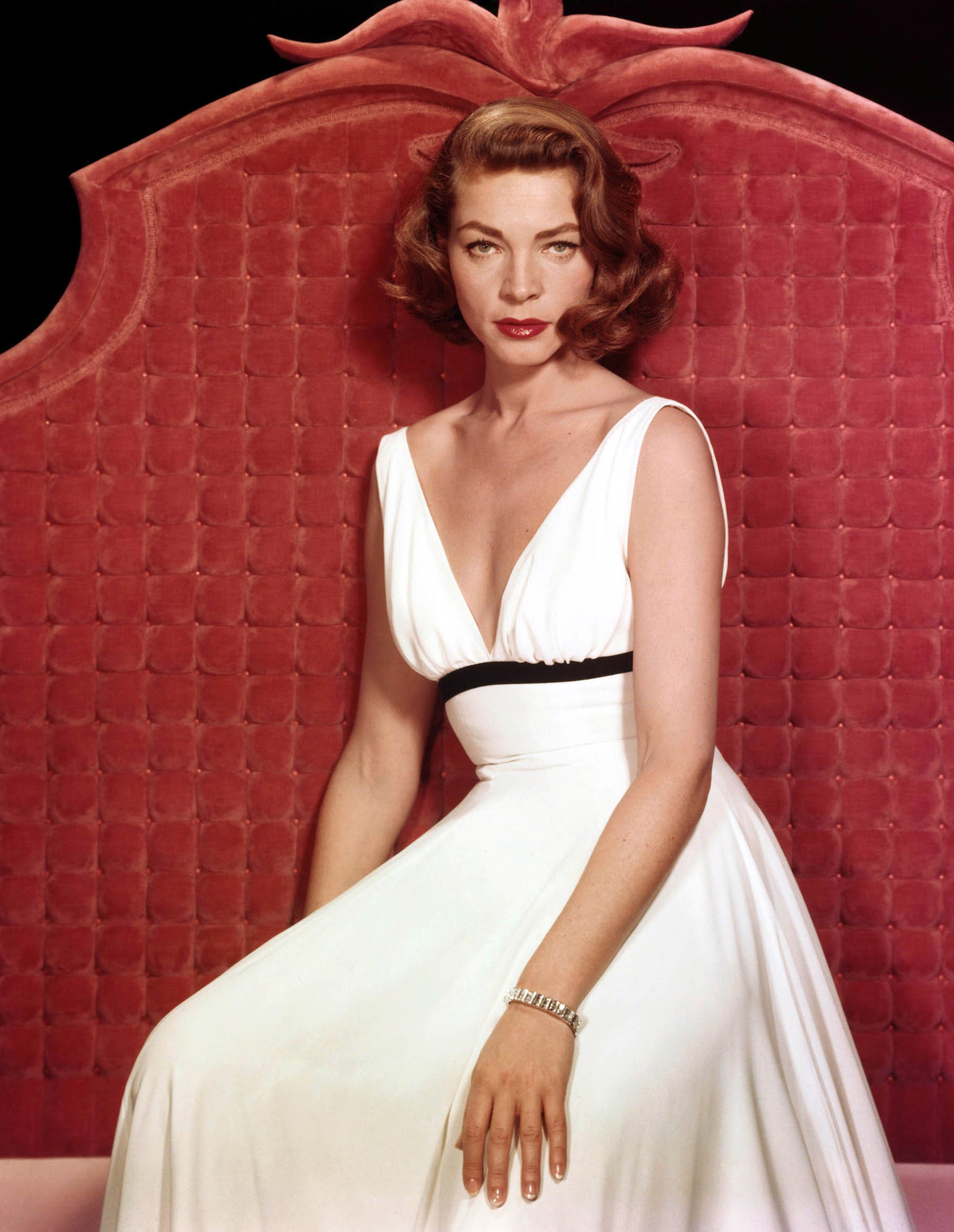 How to marry a millionaire lauren bacall - photo#19