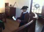 Courthouse interior 3
