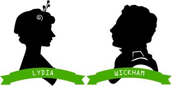 lydia-and-wickham.jpg (348×176)