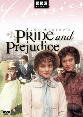 PrideAndPrejudiceBBC