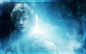 Sean Astin embodied Sam for the Peter Jackson trilogy [Image courtesy: New Line Cinema]