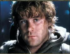 Sean Astin [Image courtesy: New Line Cinema]