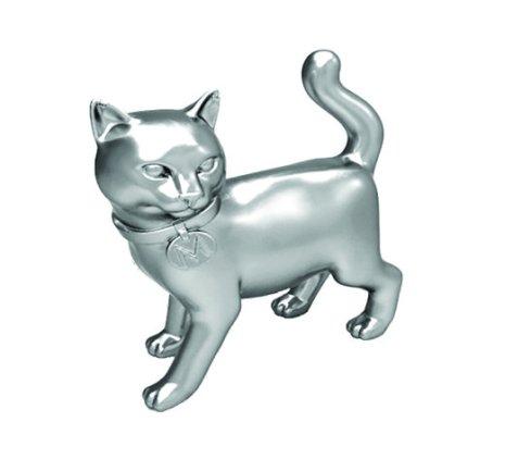 monopoly-cat-iron2-060113-jpg_143448