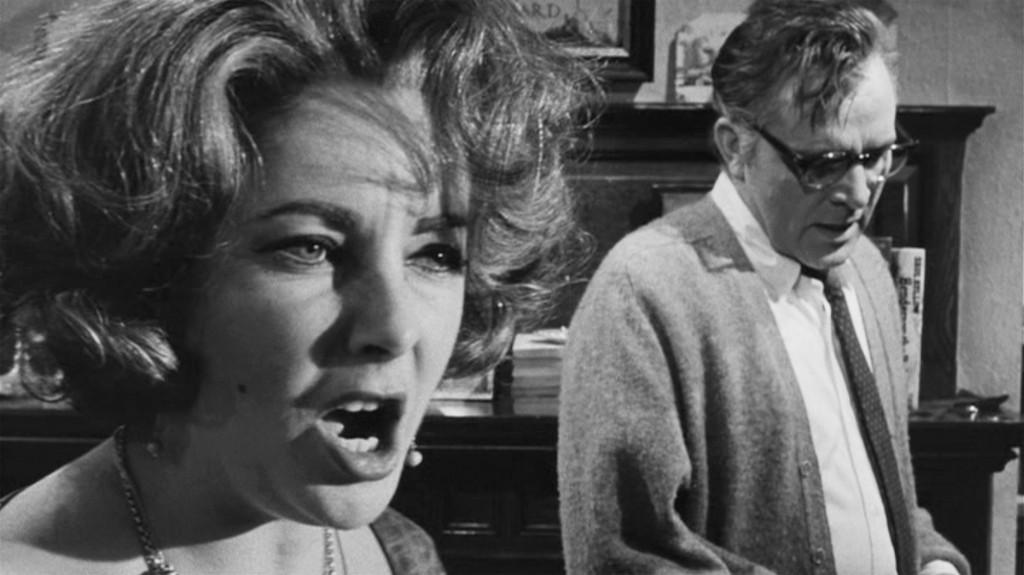 Who's Afraid of Virginia Woolf? Critical Essays