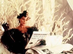 Cruella De Ville (Image courtesy: FanPop.com)