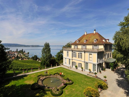 [Image courtesy: Kreuzlingen tourism]