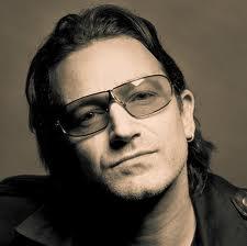 Bono [Image courtesy: Club Fashionista.com]