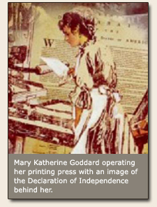 [Image courtesy: The National Women in History Museum