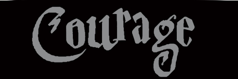 Harry Potter courage