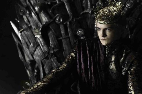 [Image courtesy: HBO]