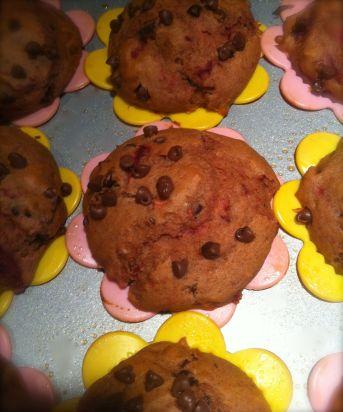 single baked