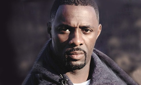 Idris Elba as Stringer Bell [Image Courtesy: verysmartbrothas.com]