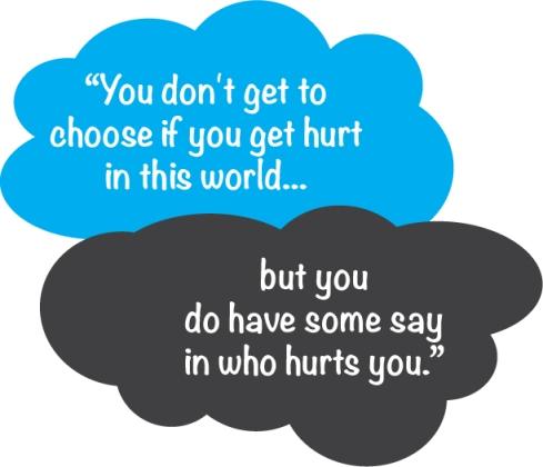 Get Hurt-9