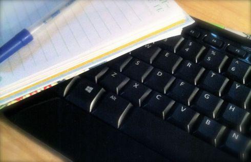 writting 2