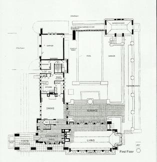 Diy Tea House Plans Wooden Pdf Home Made Wood Lathe