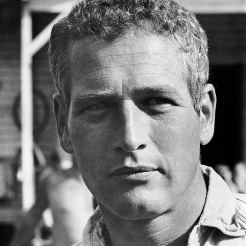 [Image courtesy: paul-newman.com]