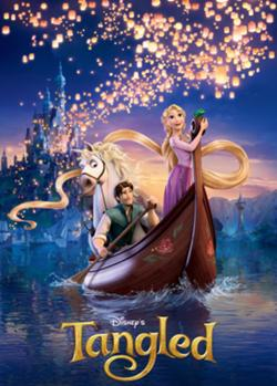 250px-Tangled_rapunzel_poster_20
