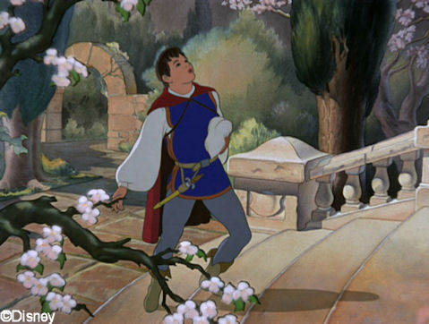 prince-charming-snow-white-and-the-seven-dwarfs-18702621-479-362