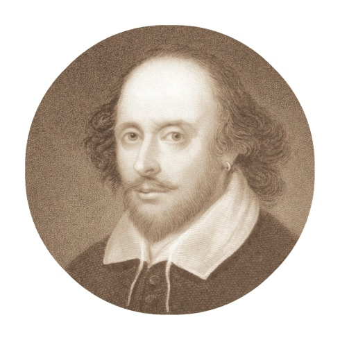 ShakespeareCircle