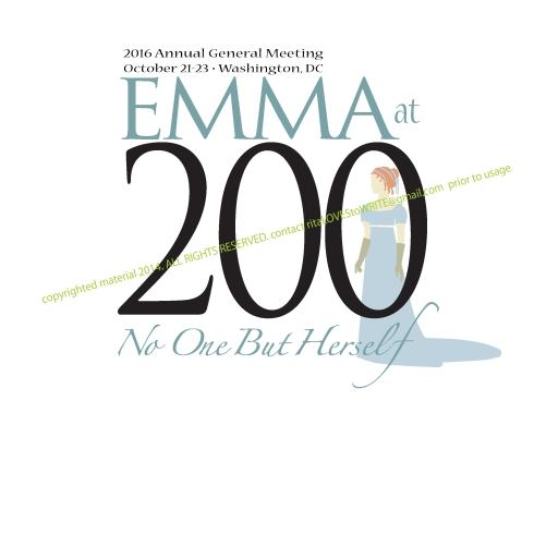 Cut out emma logo copy