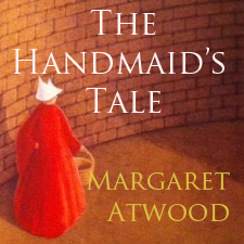 Handmaid's square copy