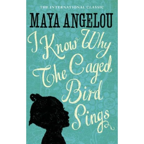 maya angelous caged bird Complete summary of maya angelou's caged bird enotes plot summaries cover all the significant action of caged bird.