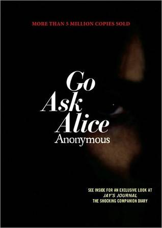 Go Ask Alice 2