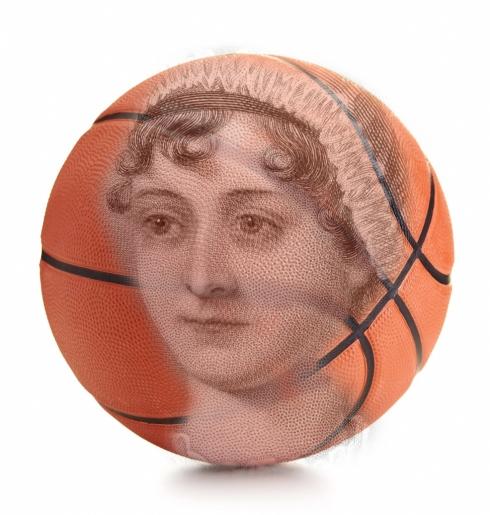 Jane ball