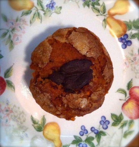 full Muffin