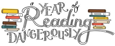 Reading Dangerously Logo 2