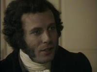Robert Swann played Brandon in 1981
