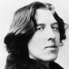 225px-Oscar_Wilde,_1882