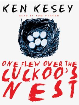 cuckoo-nest