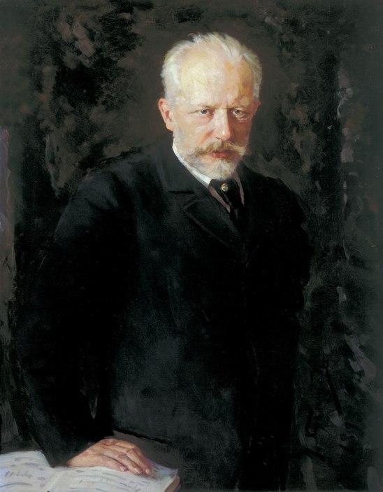 800px-Porträt_des_Komponisten_Pjotr_I._Tschaikowski_(1840-1893)
